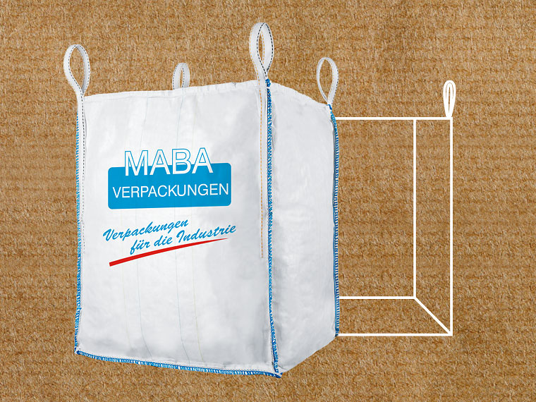 maba-verpackungen-kg-big-bag-01