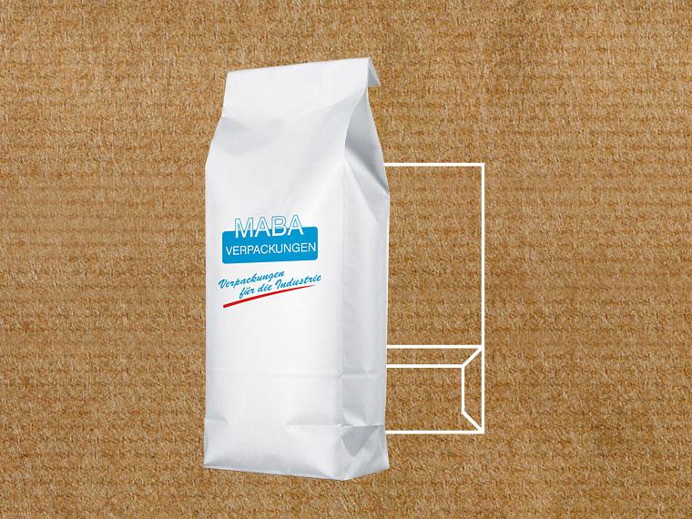 maba-verpackungen-kg-klotzbodenbeutel-01