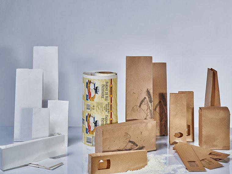 maba-verpackungen-kg-klotzbodenbeutel-04