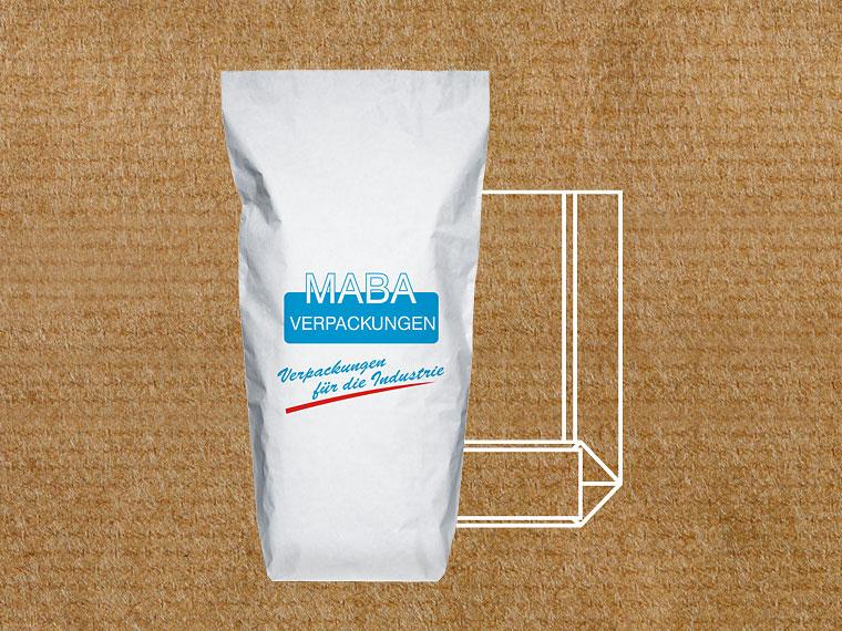 maba-verpackungen-kg-kreuzbodensack-01