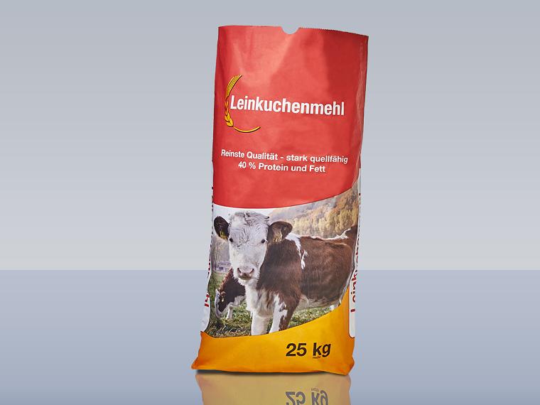 maba-verpackungen-kg-kreuzbodensack-02