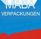 MABA-Verpackungen KG