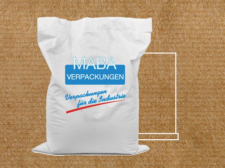 maba-verpackungen-kg-papier-flachsack-01