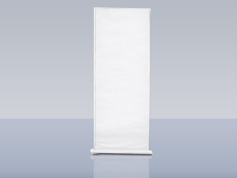 maba-verpackungen-kg-papier-flachsack-02