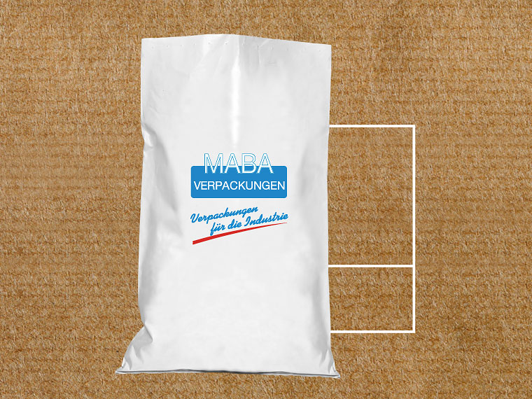 maba-verpackungen-kg-pe-flachsack-01