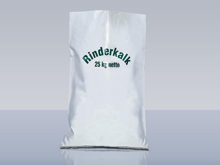 maba-verpackungen-kg-pe-flachsack-02