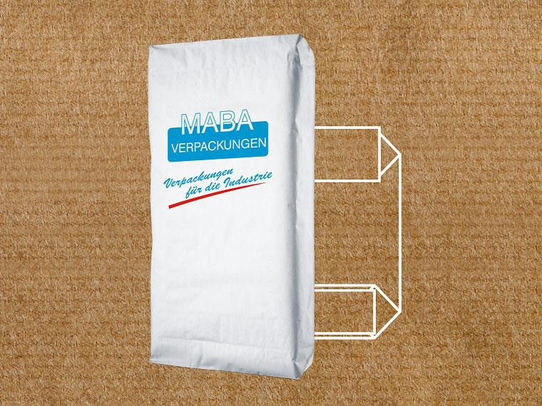 maba-verpackungen-kg-ventilsack-01