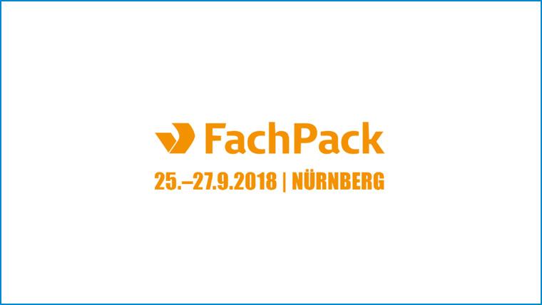 maba-verpackungen-news-logo-fachpack-25-27-september-2018_uebersicht