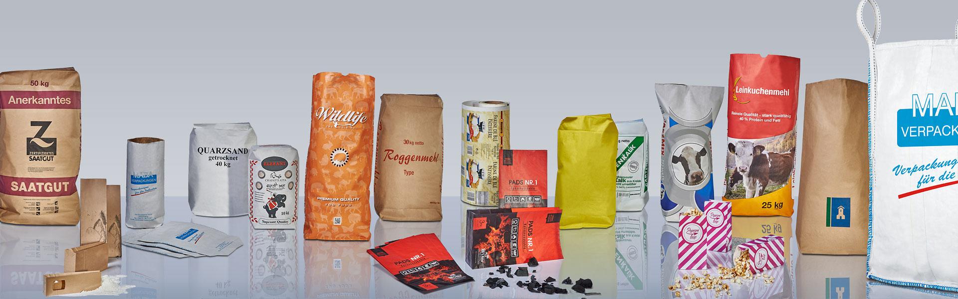 maba-verpackungen-kg-produkte-header