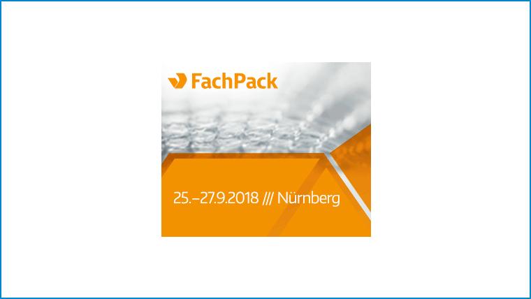 maba-verpackungen-kg-news-logo-fachpack-25-27-september-2018_uebersicht